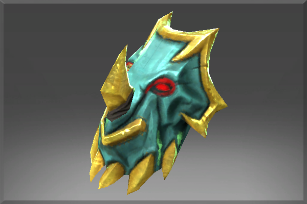 Icon for Regalia of the Wraith Lord Gauntlet