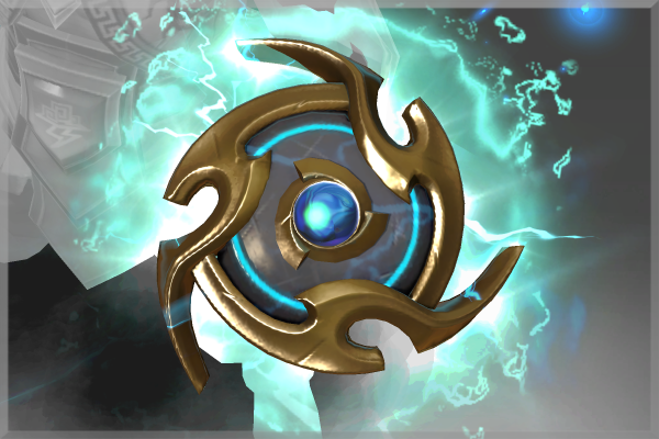 Icon for Tempest Revelation