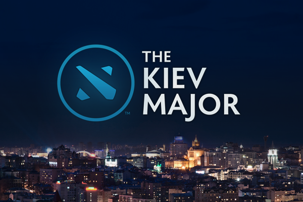 Kiev major 2017 large.6033dd25b0398d4bc8048b1f20be09573782e923