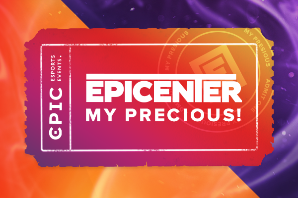 Subscriptions epicenter moscow season 2 large.95054a4394ddc6ebfc5c2d9513f97f3e3715505a
