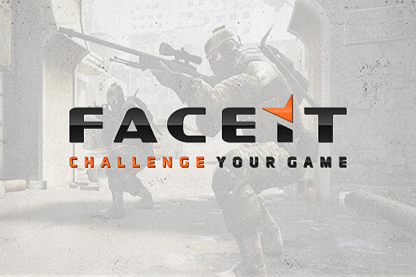 Icon for Faceit League B