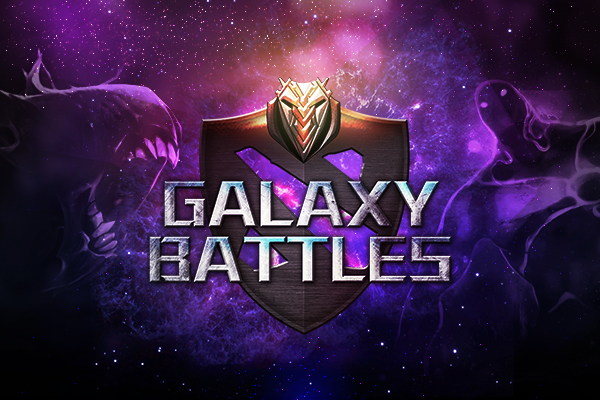 Icon for Galaxy Battles: Emerging Worlds