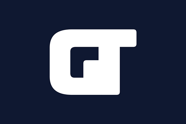 Icon for GT Amateur Series