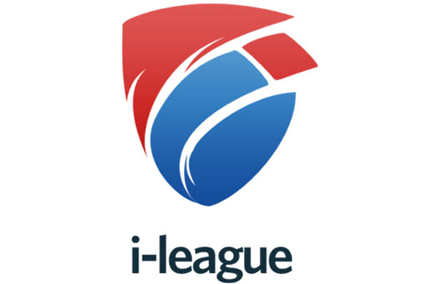 Icon for i league Ticket