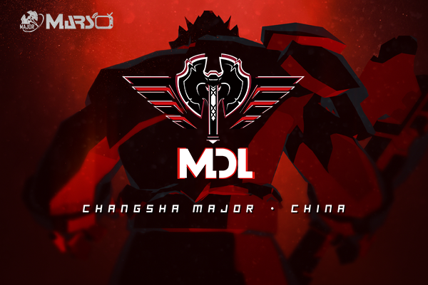 Icon for MDL Changsha