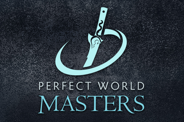 Icon for Perfect World Masters