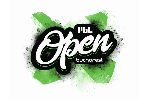Icon for PGL DOTA2 OPEN