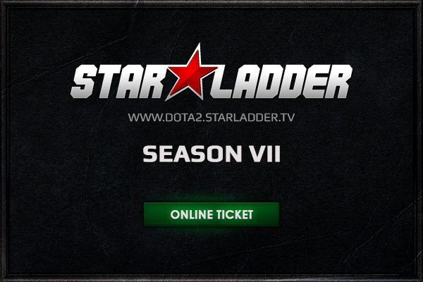 Icon for StarSeries Season 7 - BUNDLE