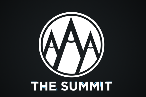 Icon for The Summit Ticket