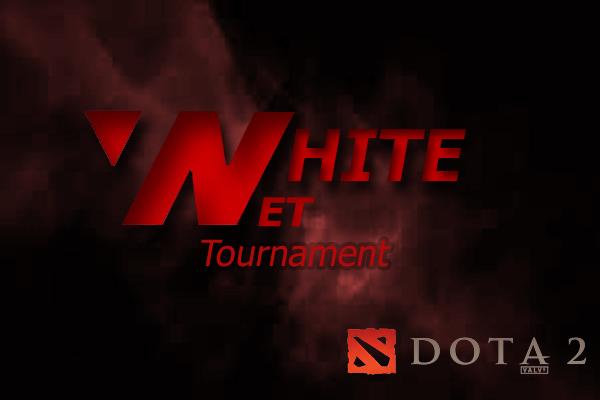 Icon for WhiteNet Fun Dota 2 Tournament