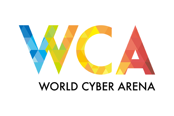 Icon for World Cyber Arena 2017-18 Grand Finals