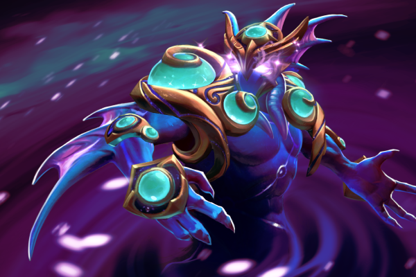 Icon for Abyssal Vortex Loading Screen