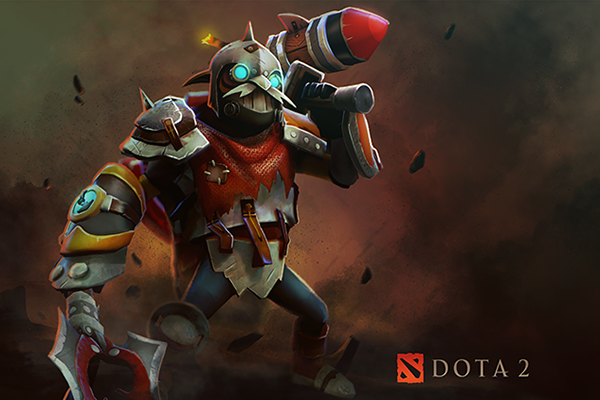 Icon for Artisan of Havoc Loading Screen