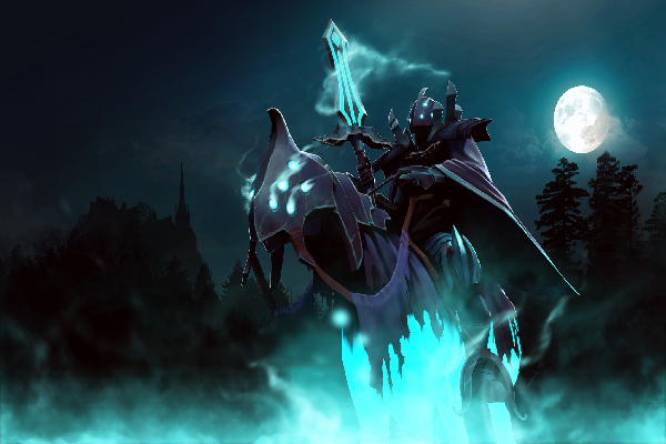 Avarice rider loading screen large.7a26da875ca4dc538d4db199fe586a38c6c77856