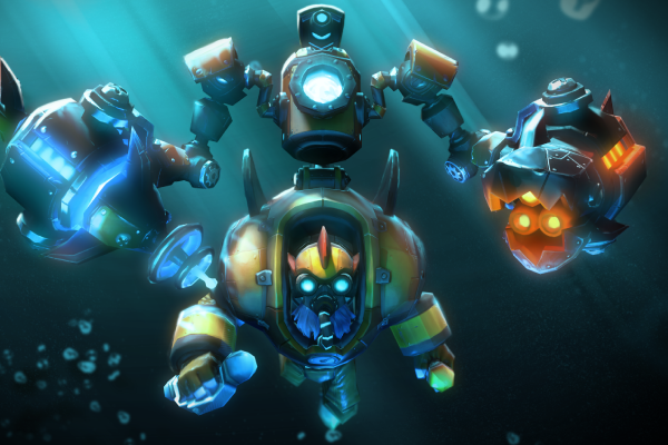 Deep sea robot deep sea robot loading screen large.32f05764c848f6974dbda7907331aabd6f25d182