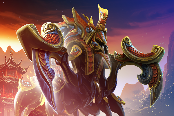 Emperor of the nyx dynasty loading screen large.652588b4c77c138a28ed5cc113731af41c57abae