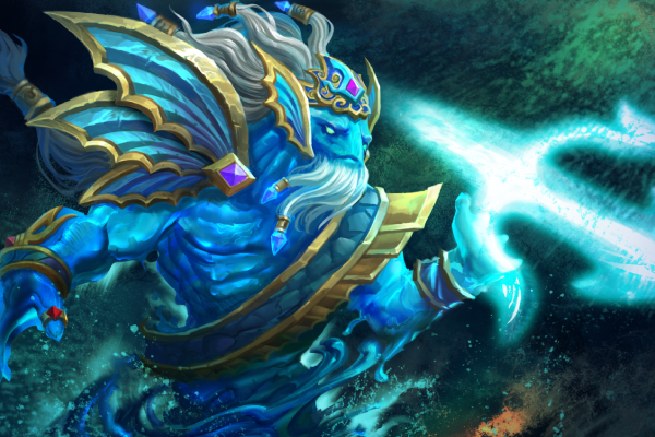 Emperor of the sea loading screen large.810619df9ec3b55154f713f88d1875e7e5bc989b