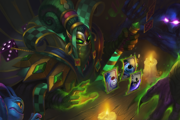Gambling mage rubick gambling mage loading screen large.57be10c96f2872037cfe7bf9dc4c8d4cbe887997