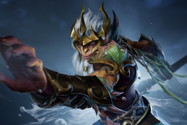 Monkey king king of the dark reef loading screen ti 2017 large.7da282493939f2ec2420637473e72508409c24c2