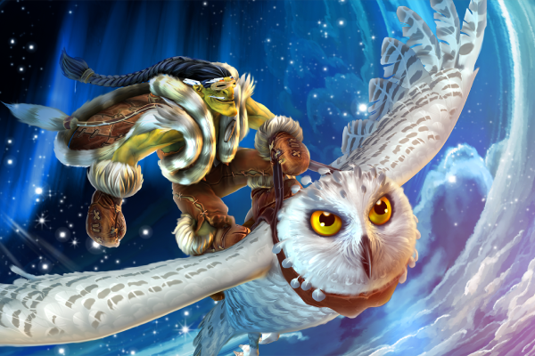 Owl rider loading screen v1 large.504c68851c67bbb8817dab35272a8f3b68a806e7