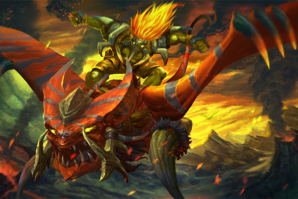 Primal firewing loading screen large.9f4970366e6b006cbb37ace963a01be74db462df