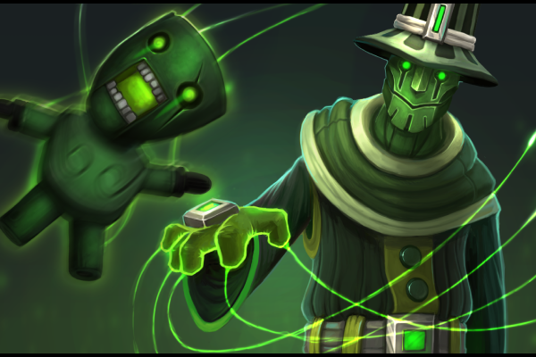 Puppet master loading screen large.d092a02ca6cc0684bf69a76cd99326788d0c2991