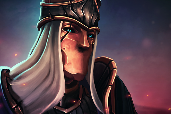 Icon for Hazhadal Magebreaker