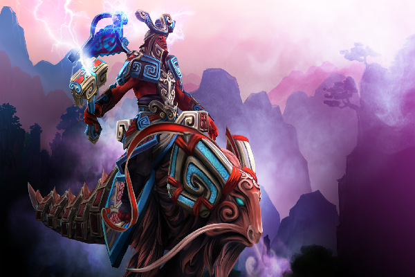 Thunder ram loading screen large.8e5448b7b00ba0fbccb380eaa0f3f212aad2d9b2