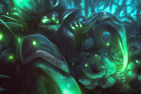 Ti8 nyx death blossom death blossom loading screen large.235fa474034cccc97ef9e3d9ef3109609dd78cab