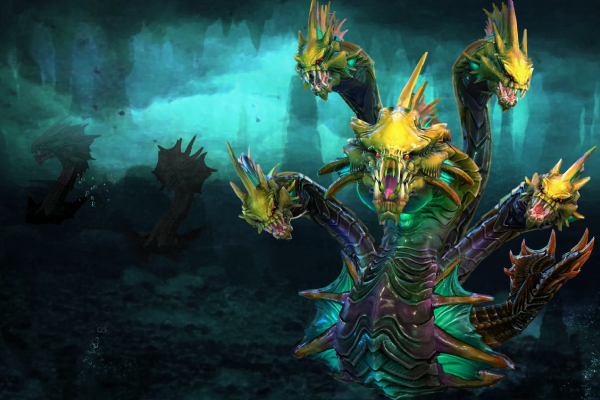 Venomancer hydra switch color venomancer gahz loadingscreen large.702c4cbf6270b15a15aaac45aa5b06def629b90d
