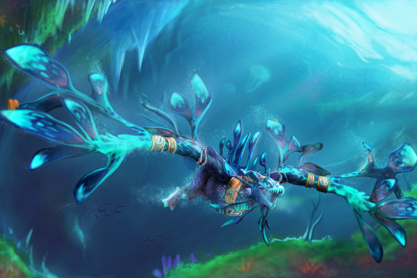 Wyvern of the sea wyvern of the sea loading screen large.476f21e588bc40ad1600cf593653758b7f3a5ab7