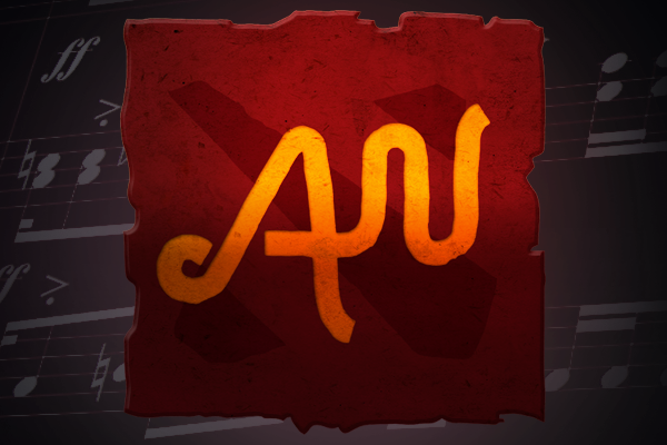 Icon for AWOLNATION - Magic Sticks of Dynamite Music Pack