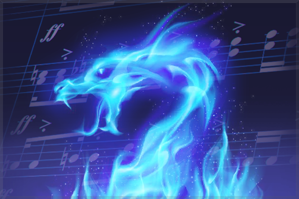 Pack de música El Alma de los Héroes