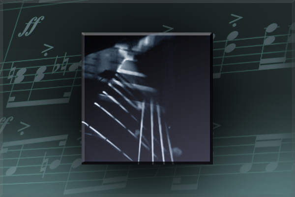 Pack de música Abstraction, de Matt Lange