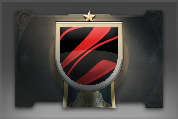 Icon for Team Pennant: Zenith
