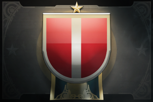 Icon for Team Pennant: mTw
