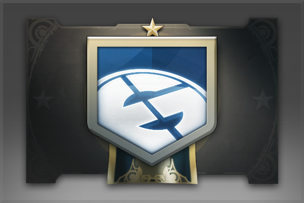 Icon for Team Pennant: Evil Geniuses