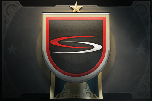 Icon for Team Pennant: Complexity