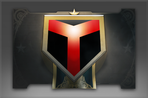 Icon for Team Pennant: EHOME