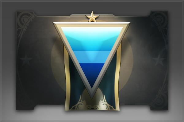 Icon for Team Pennant: AL