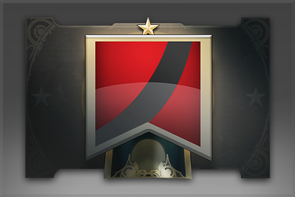 Icon for Team Pennant: LGD.Int
