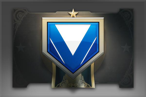 Icon for Team Pennant: MVP Phoenix