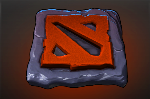 Icon for DOTA 2 Access Bundle