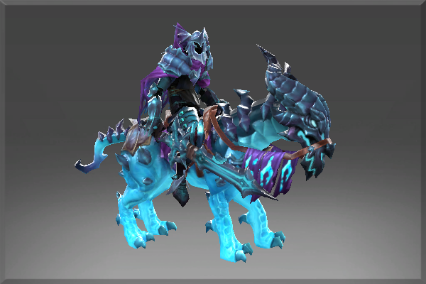 Dota item anointed armor of ruination large.1a78e8b4d6d837b0c53b9f79083e717e208df16a