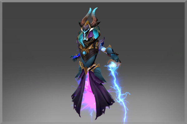 Dota item apostle of the tempest large.c0e647f0fe44a122a3e7e60d03d797a51c3648af