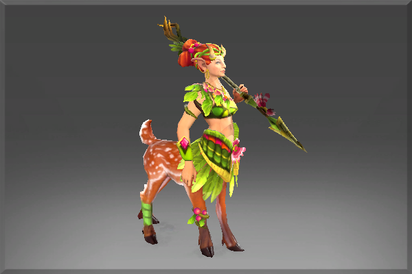 Dota item araceaes tribute set large.05f3eae19bf93004a8dd40cf0cb6878eb9342c79