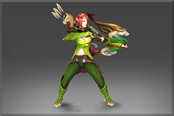 Dota item aria of the wild wind set large.e444e7df4c7452f263a82688783ab2d78817c2c0