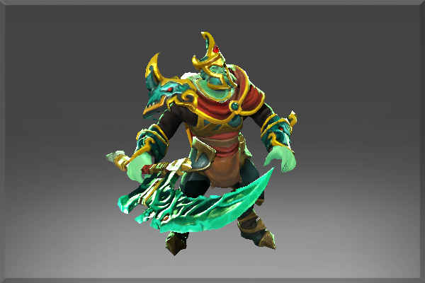 Dota item armor of eternal reign large.2a2f4868ea27f0ede2dc5b0f36b9eff878bb7dc3