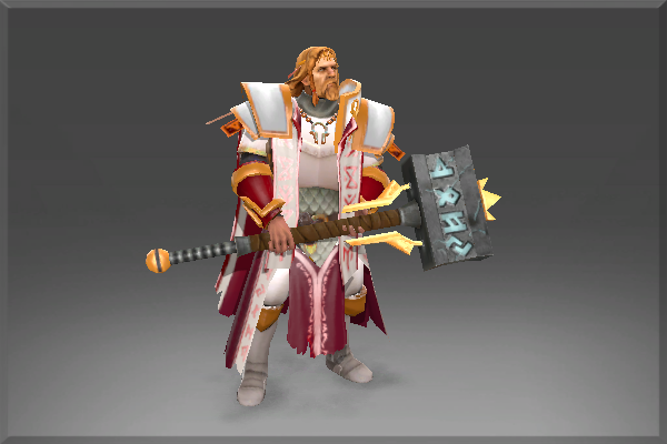 Dota item armor of the purist champion set large.4040f67efa0082731f740597c7a92219482be302