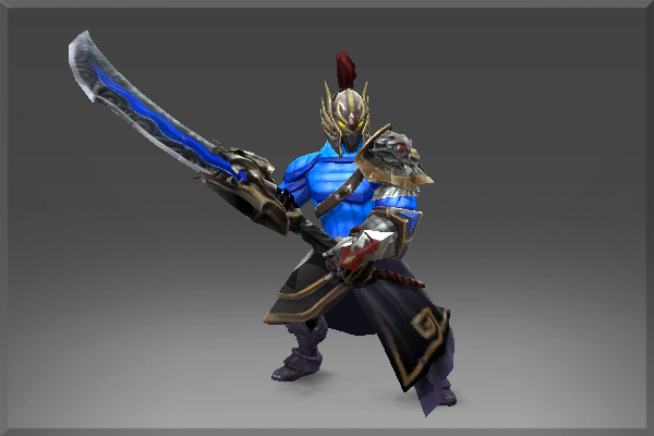 Dota item armour of tielong set large.02f672bdf650ba998fe2273bf0fcb9257d1db085